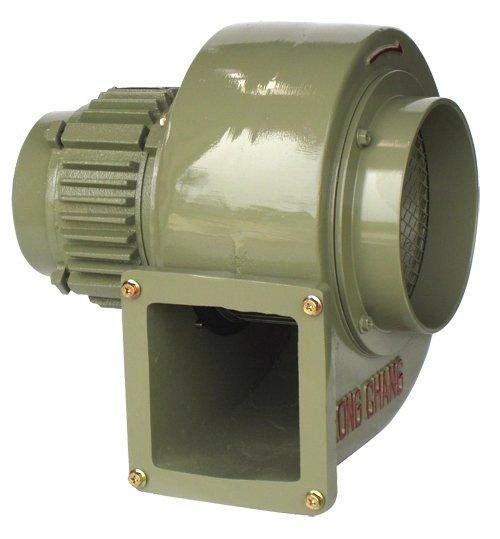 Kitchen Chimney High Rpm Air Conditioner 24 Volt Fan