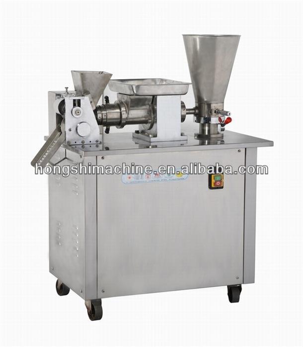 pot sticker machine