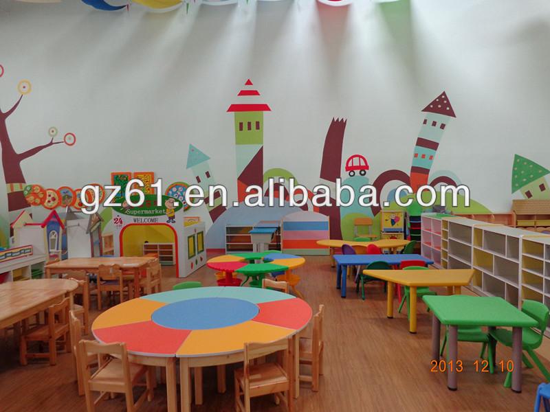 Guangzhou Preschool Furniture Used Preschool Furniture For Sale Buy Preschool Furniture
