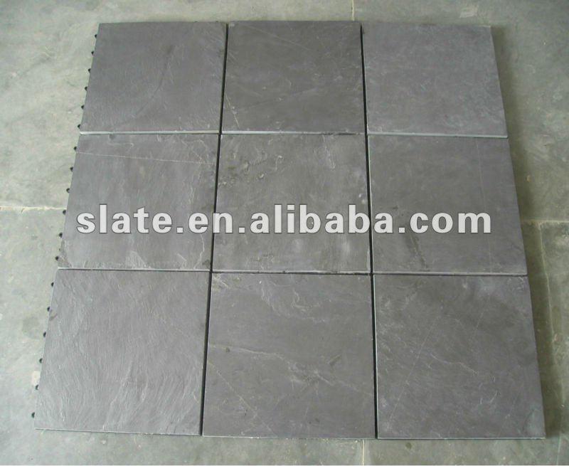 Interlocking Outdoor Deck Tiles Buy Interlocking Outdoor Deck Tiles Decking Tiles Interlocking
