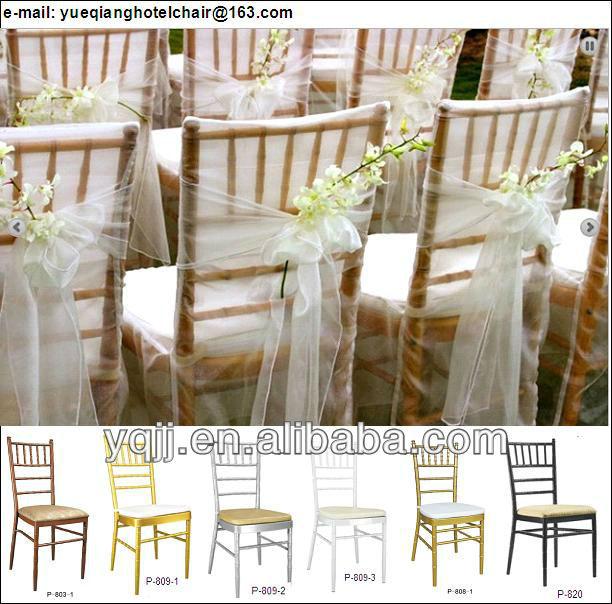 wedding banquet chiavari chair for wholesale buy chiavari chair used