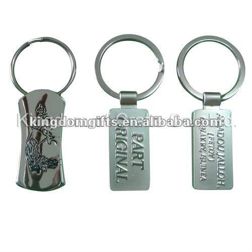 metal bottle opener keychain with printing logo buy zinc alloy keychain zinc alloy keychain. Black Bedroom Furniture Sets. Home Design Ideas