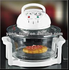 Countertop Convection Oven Round : countertop round convection oven, View countertop convection oven ...