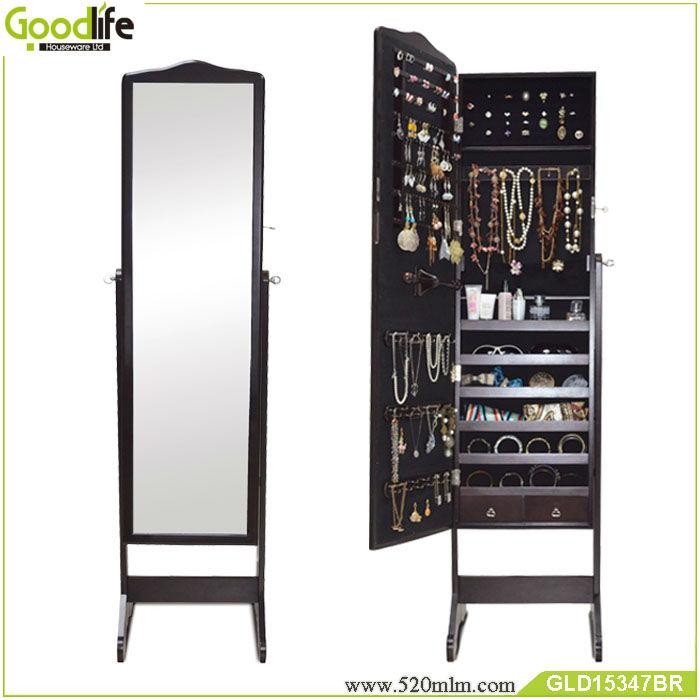 beautiful armoire a bijoux ikea 7 ikea tak dolap yatak