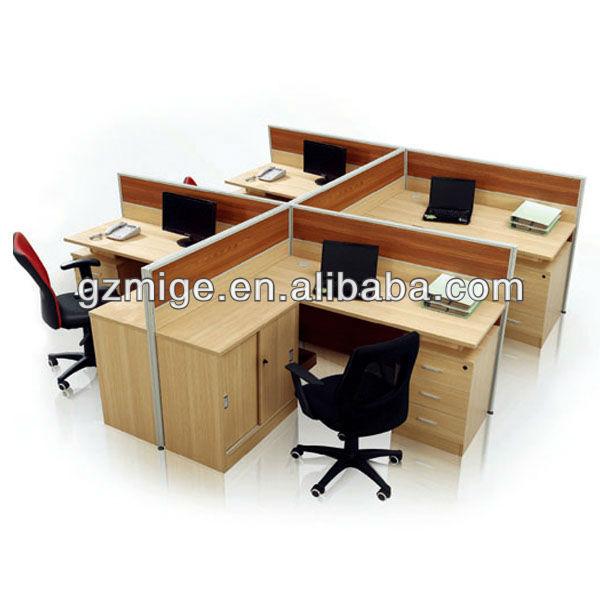 Mobilier de bureau dakar mobilier de bureau mobilier de for Mobilier bureau maison