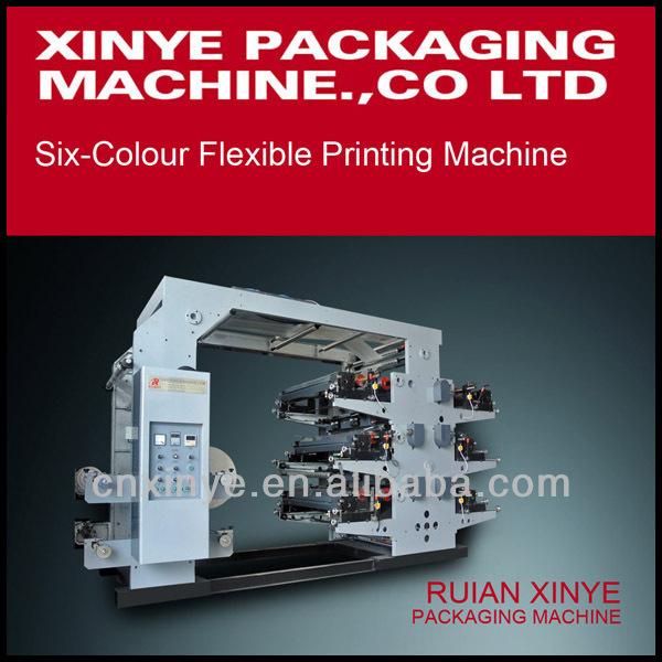 Flex printing machine price in india
