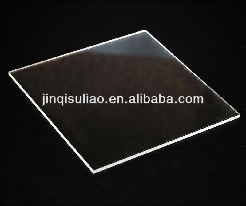 Translucent Acrylic Solid Surface Sheet Buy Corian