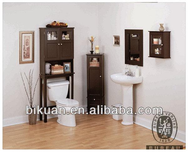 Best quality new creative mdf bathroom furniture view for Bathroom furniture quality