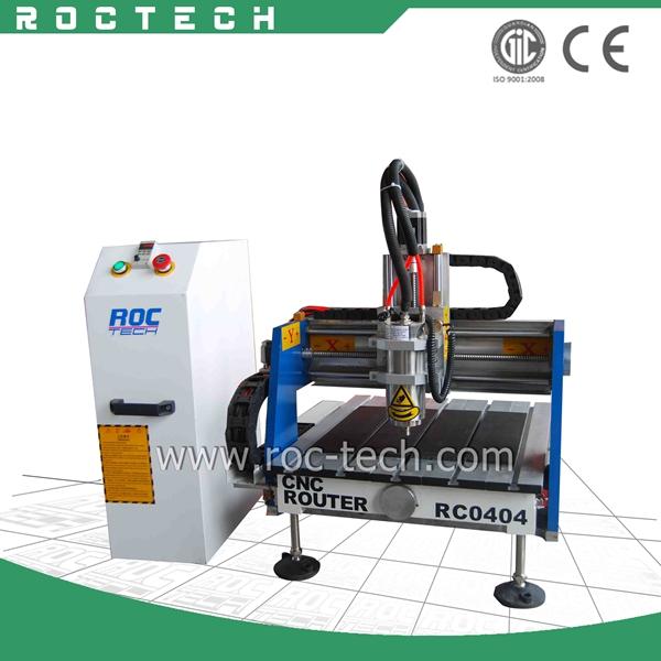 used small cnc milling machine