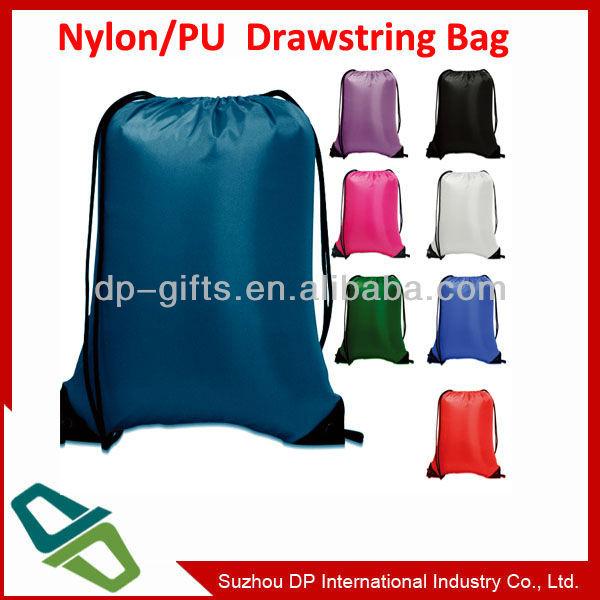 Value Drawstring bags Shoulder Bag/Backpack
