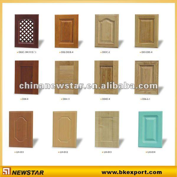 Aluminium laminate kitchen cabinet design buy aluminium for Laminate colors for kitchen cabinets