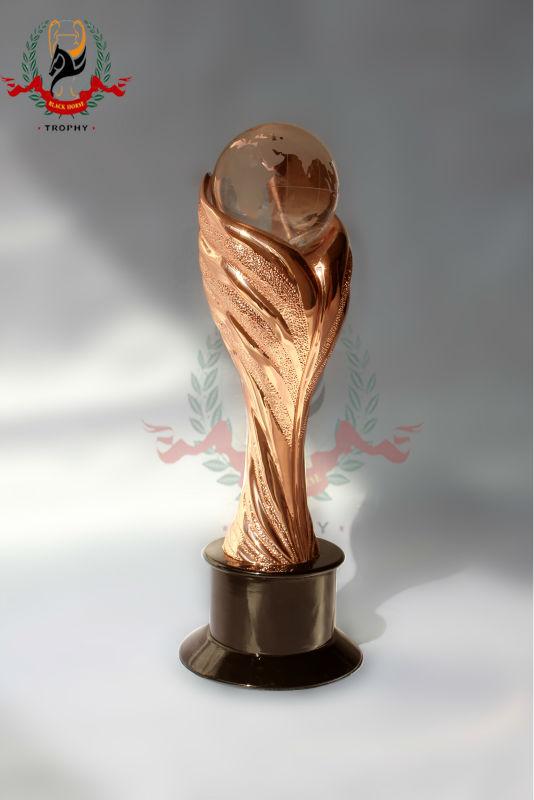 New design award trophy wooden trophy designs shield award for How to design a trophy