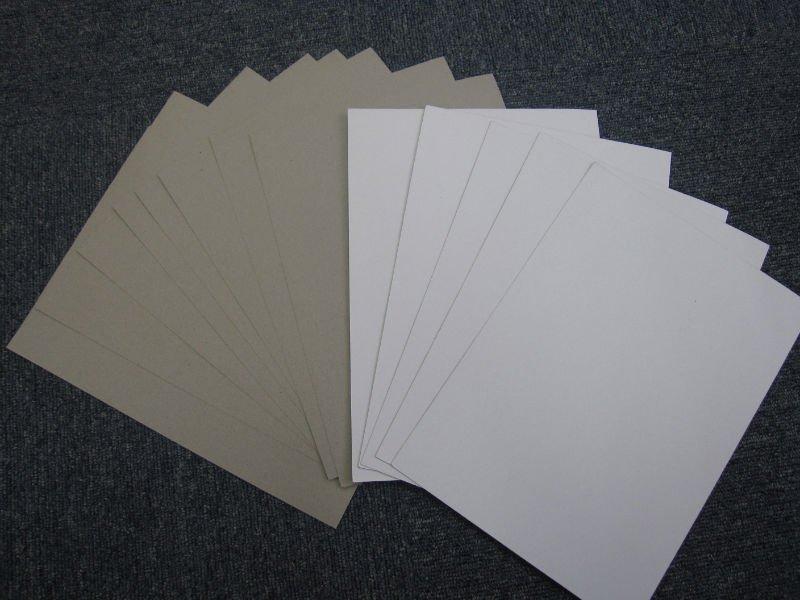 8 Kegunaan Kertas Duplex - Artikel Printing Vendorpedia