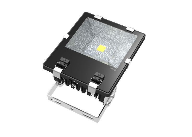 100w Led Flood Light Focus Led 400w Halogen Light Fitting