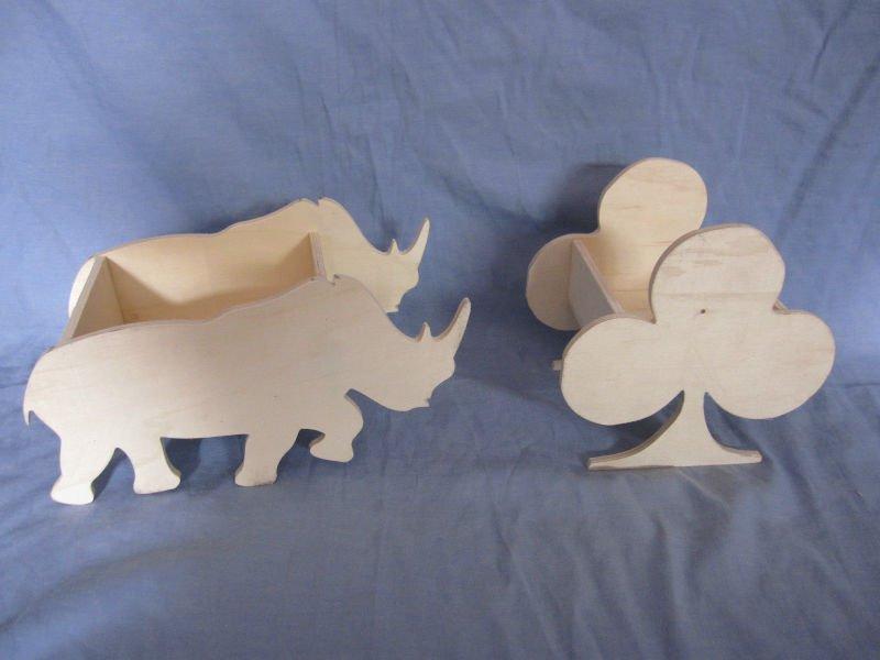 Wholesale carved art minds wood craft for decoration view for Art minds wood crafts