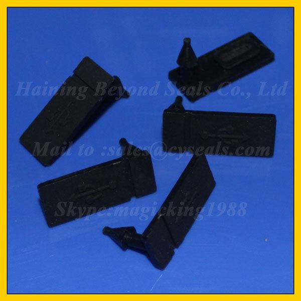 Custom Mini Micro Rubber Usb Plug - Buy Usb Plug,Rubber Usb Plug,Micro Usb Plug Product on ...