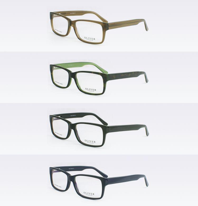 Chakra Eyewear Korean Contact Lens Mens Eyeglass Frames ...