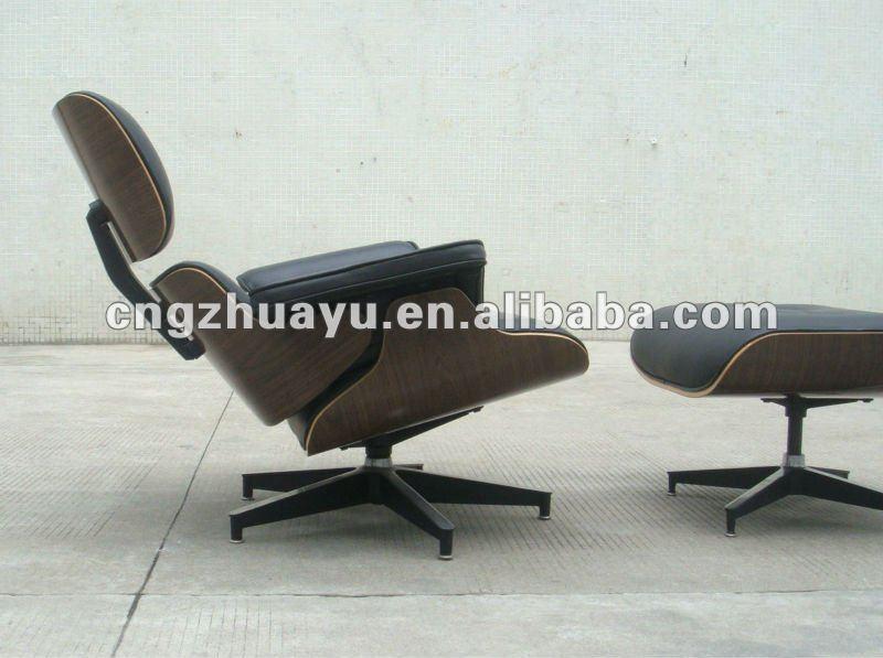 Bauhaus design furniture lounge chair buy bauhaus for Bauhaus chaise lounge