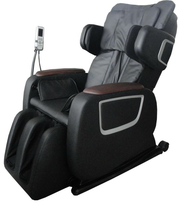 rk7201 comtek medical deluxe roller massage chair view