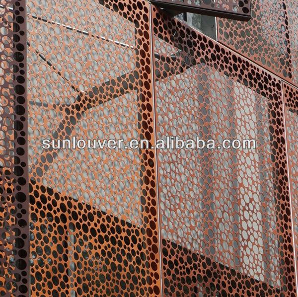 Wrought Iron Wall Panels Decorative