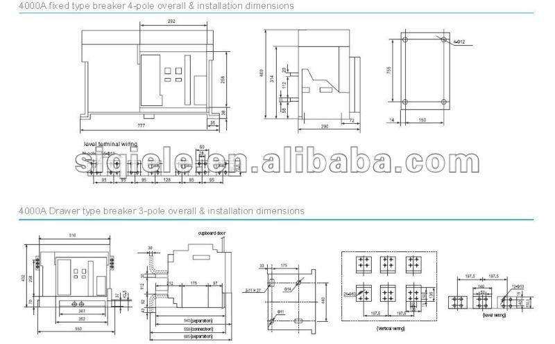 511131646_837 28 [ wiring diagram acb abb ] 28 acb circuit diagram acb wiring abb acb wiring diagram at readyjetset.co
