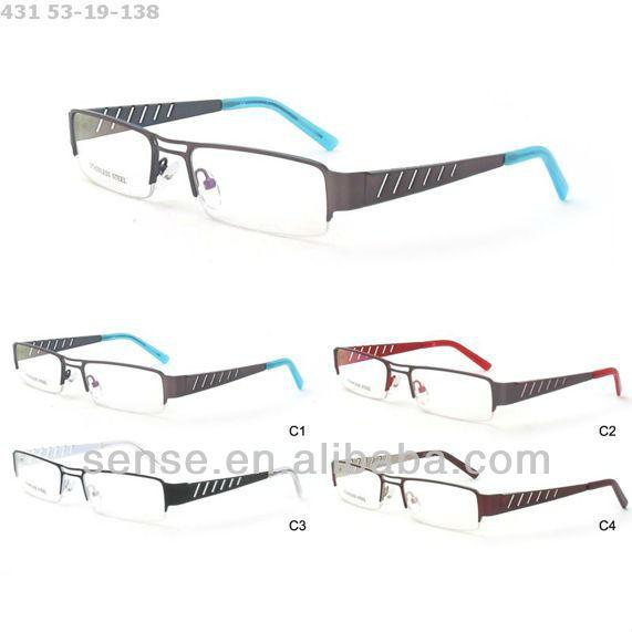 Replica Designer Eyeglass Frames : Alibaba Manufacturer Directory - Suppliers, Manufacturers ...