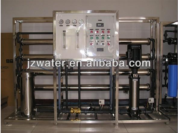 opex 150 machine