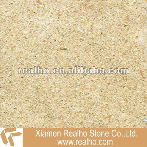 honed yellow sandstone buy jaisalmer yellow sandstone