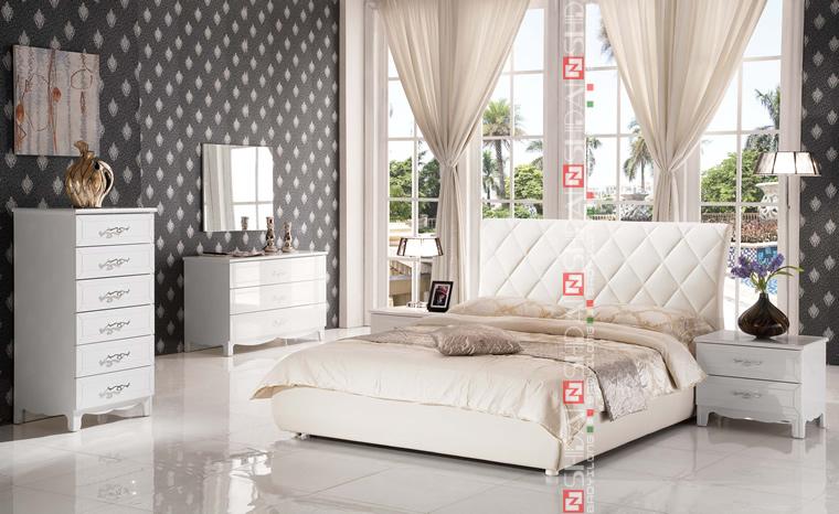 Turkish Bedroom Furniture, Turkish Modern Furniture, Luxury