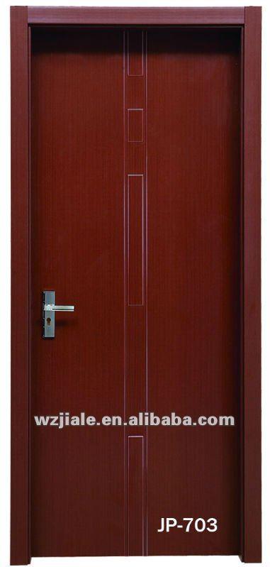 Cheap Hollow Core And Laminate Doors Interior Oriental Buy Cheap Hollow Core Interior Doors