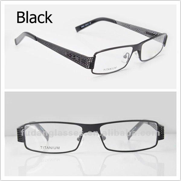 Eyeglass Frame Pd : Italian Eyeglasses Designer Reading Glasses Pd Pr64iv ...