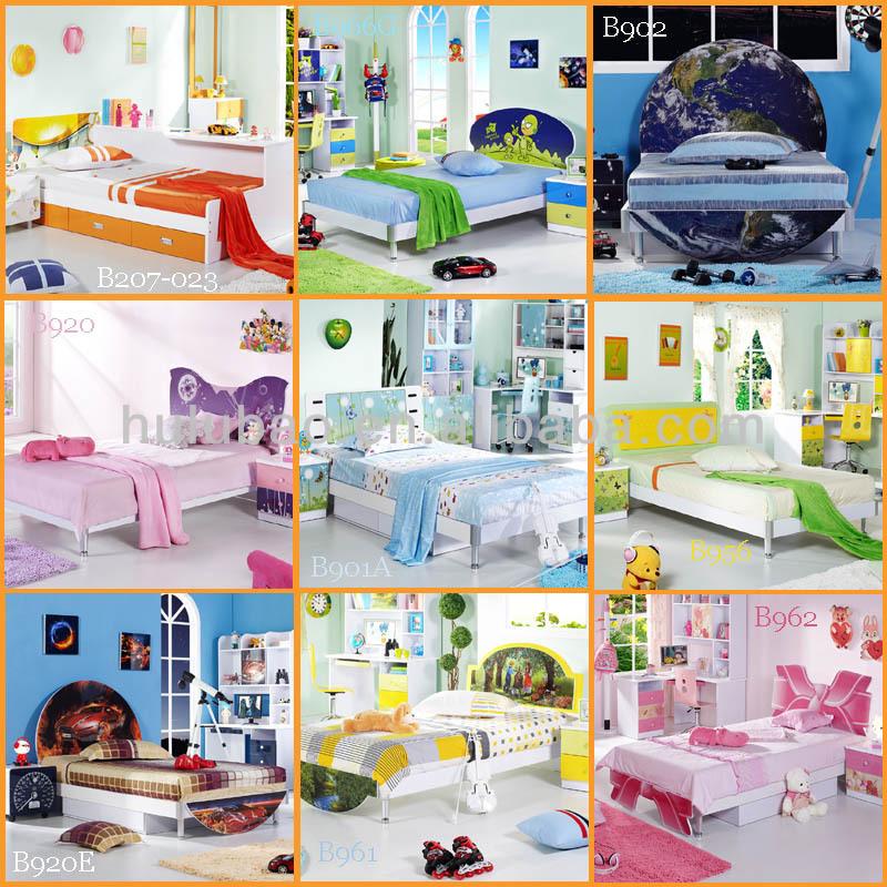 cheap kids bedroom used modern bedroom furniture buy used bedroom