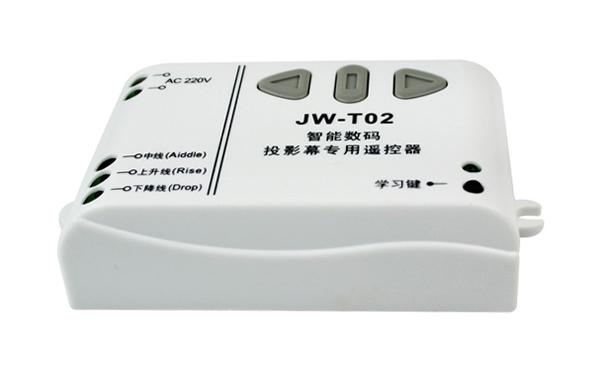 jc 102 temperature controller manual