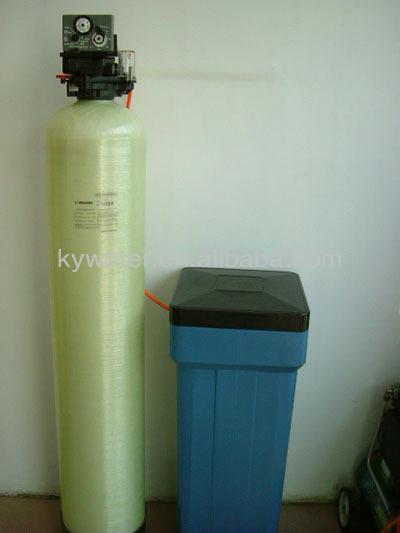 6m3 h factory boiler water softener manufacturer for river water reverse osmosis filter kyst. Black Bedroom Furniture Sets. Home Design Ideas