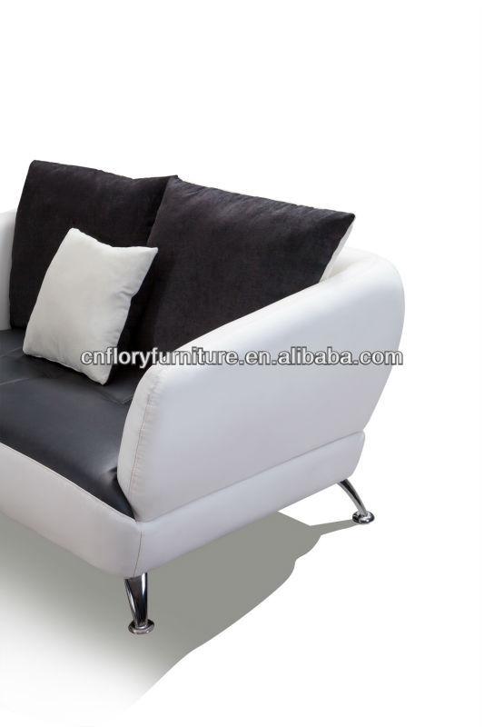 PVC Leather Sofa Set Fabric Sofa Sets Cheap Price Sofa