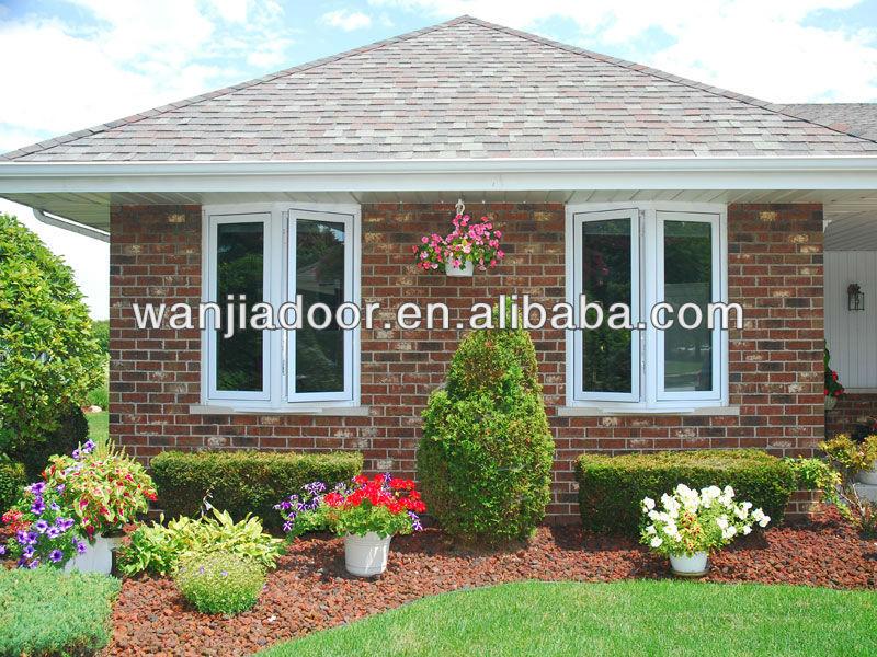 Customized color styles pvc ventilation grille window for Grille ventilation fenetre pvc