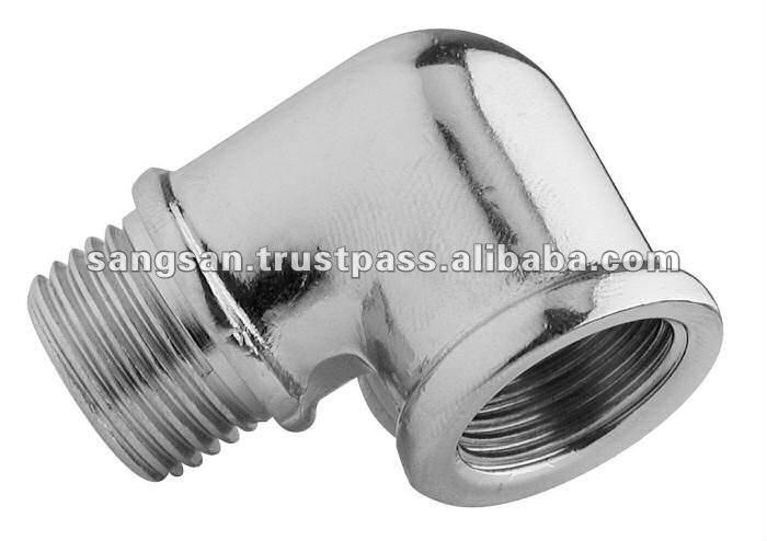 brass nipple view brass nipple plumbtech product details
