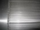 SUS304 410 430 321 316 Conveyor Belt Mesh/Conveyor Belt /wire mesh belt