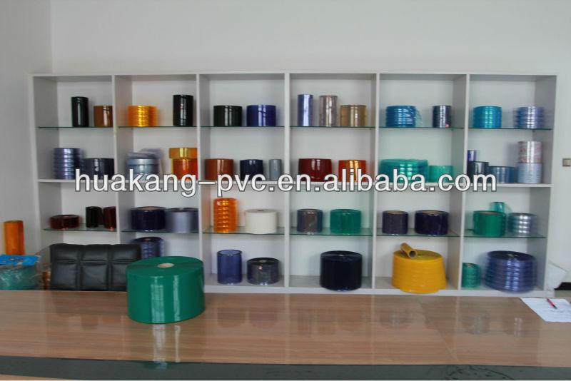Cold Room PVC Strip Curtains, View cold room pvc strip curtain, HK ...