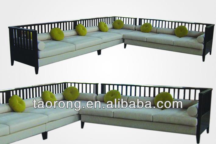 Modern Wooden Sala Set. Affordable Modern Stainless Steel Frame ...