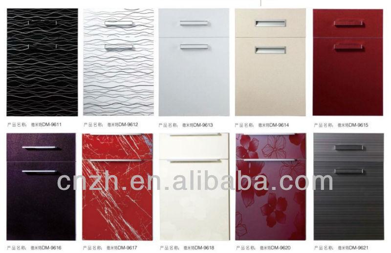 Acrylic Kitchen Cupboard Doors Mdf Kitchen Cabinet Door Panel Buy