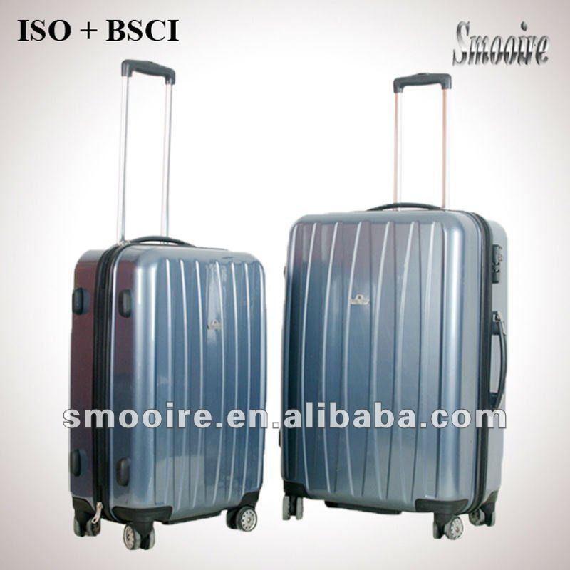 aldi design 2 pieces set pc travel trolley luggage bag set buy bag set luggage bag set trolley. Black Bedroom Furniture Sets. Home Design Ideas