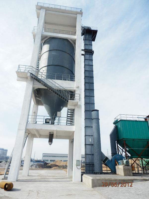 Mini Cement Mill : Mini cement plant for sale buy