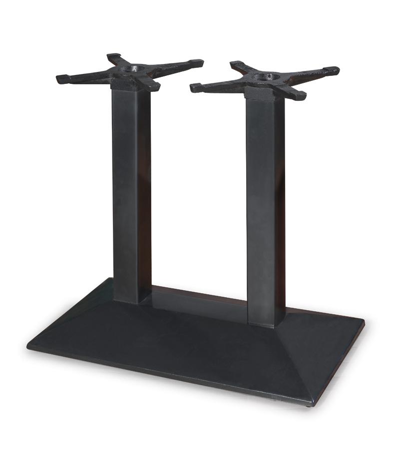 Metal Coffee Catering Table Legs Metal Dining Table Bases F 021 Buy Metal Coffee Table Legs