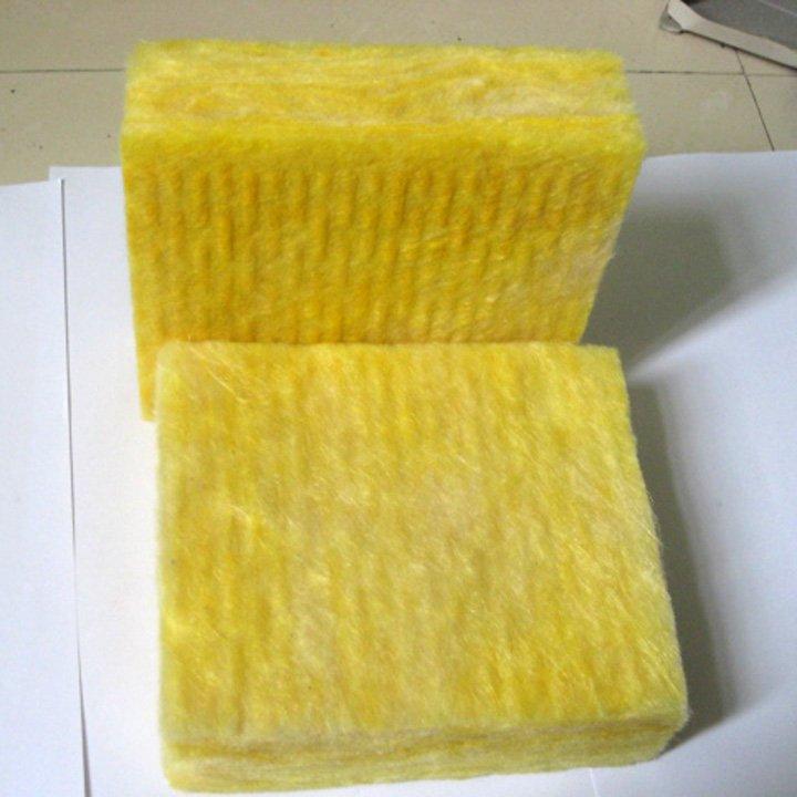Fireplace Insulation Board Ce And Iso Certificate Buy Glass Wool Glass Wool Board Fiberglass
