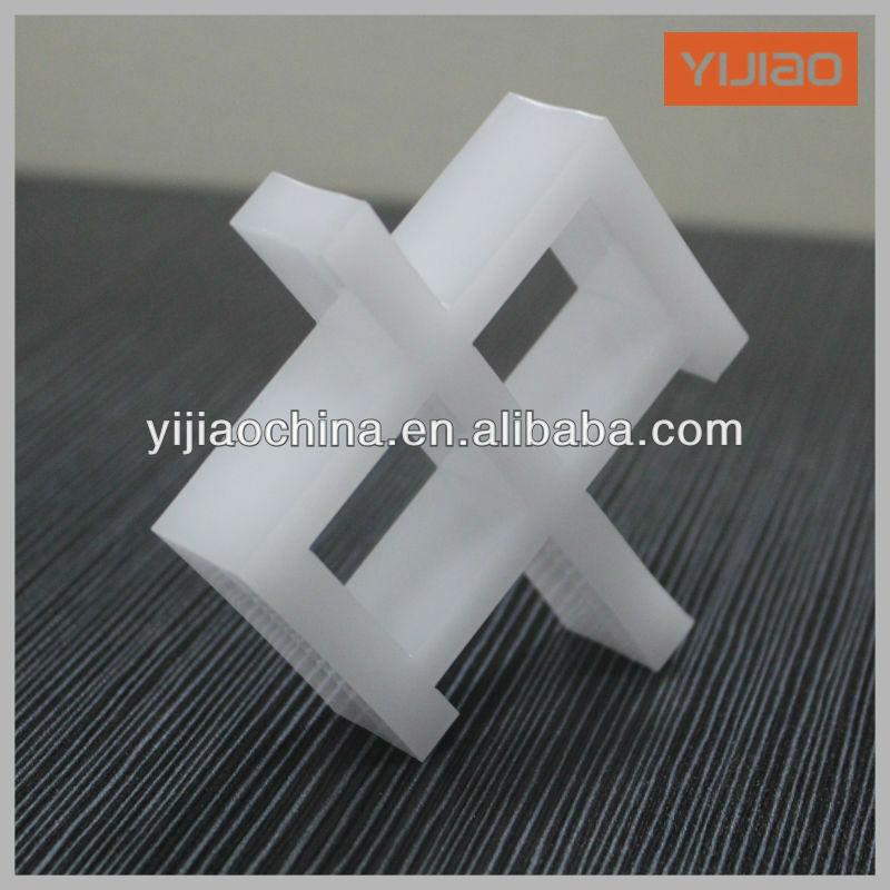 Plastic Alphabet Letters Acrylic Letters