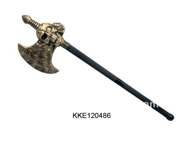 Promotional Plastic Toy Swords Axe Set Kke120481 Buy Axe