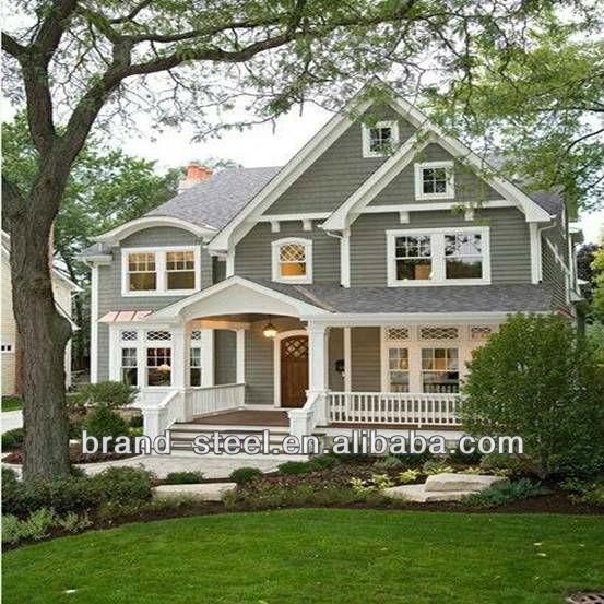 2013 cheap ranch style homes green modular house villa