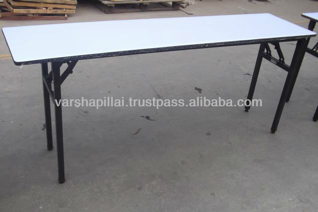 High Quality Banquet Tables / Banquet Tables