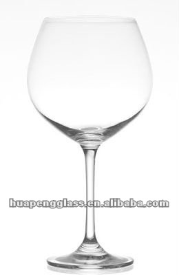 blow cup & china wine glass